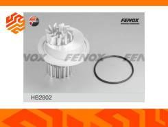Помпа охлаждающей жидкости Fenox HB2802 HB2802