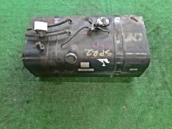 Топливный бак Mitsubishi Canter, FB70B, 4M40 [068W0000996]