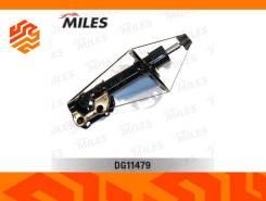 Амортизатор газомасляный Miles DG11479 левый передний DG11479