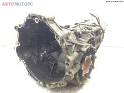 МКПП 6-ст. Audi A6 C6 (2004-2011) 2006 2 л, Дизель ( GYX )
