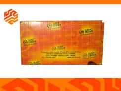 Помпа охлаждающей жидкости JD JPW0038 JPW0038