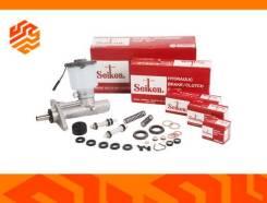Тормозной цилиндр рабочий Seiken 13010836 (Япония) 13010836