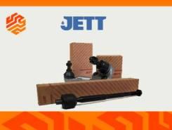 Рычаг подвески JETT V91103L левый передний (Корея) V91103L