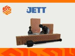 Рычаг подвески JETT V91103R правый передний (Корея) V91103R