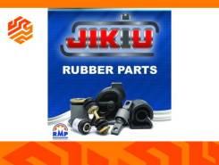 Опора двигателя Jikiu ME23061 задняя ME23061