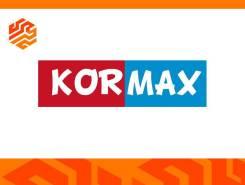 Кольца поршневые Kormax KHR002 (Корея) KHR002