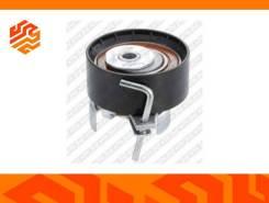 Комплект ремня ГРМ SNR KD45224 KD45224