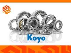 Подшипник ступицы KOYO DAC3768W3CS11 задний (Япония) DAC3768W3CS11