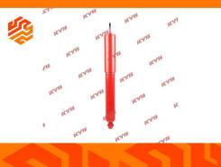 Усиленный амортизатор для лифта KYB Skorched4's 845010 передний 845010