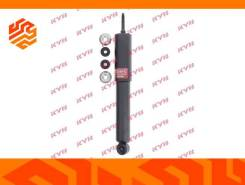 Амортизатор газомасляный KYB Excel-G 344105 передний 344105