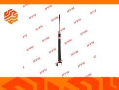 Амортизатор газомасляный KYB Excel-G 348024 задний 348024