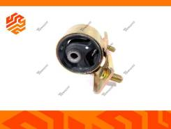 Опора двигателя Tenacity Awsmi1093 AWSMI1093