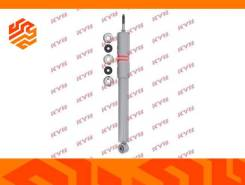 Амортизатор однотрубный KYB Gas-A-Just 553110 передний 553110