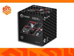 ШРУС привода TI-GUAR TG95106 TG95106