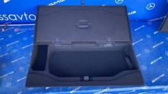 Панель пола багажника Mercedes-Benz S550 2005 [A2216901441] W221 273.961 A2216901441