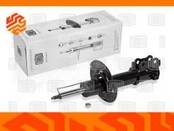 Амортизатор газомасляный Trialli AG08193 левый передний AG08193