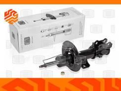 Амортизатор газомасляный Trialli AG08394 правый передний AG08394
