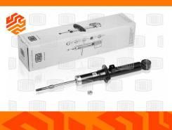 Амортизатор газомасляный Trialli AG08376 правый передний AG08376