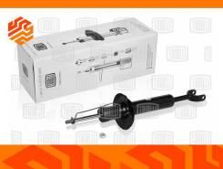 Амортизатор газомасляный Trialli AG18053 передний AG18053