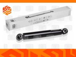 Амортизатор газомасляный Trialli AG14505 задний AG14505