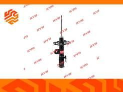 Стойка газомасляная KYB Excel-G 339066 правая передняя 339066