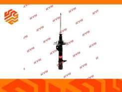 Стойка газомасляная KYB Excel-G 339069 левая передняя 339069