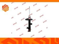 Стойка газомасляная KYB Excel-G 339070 правая передняя 339070