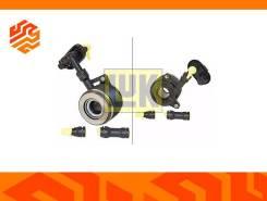 Подшипник выжимной гидравлический LUK 510025010 (Германия) 510025010