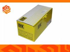 Комплект сцепления LUK 623218000 (Германия) 623218000