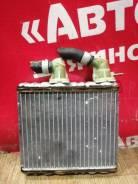 Радиатор печки Nissan Elgrand 12.1997 AVWE50 QD32ETI