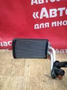 Радиатор печки Honda Partner 2001 EY6 D13B