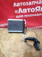 Радиатор печки Toyota Alphard 04.2004 ATH10W 2AZ-FXE