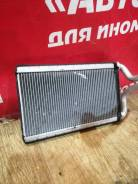 Радиатор печки Honda Cr-V 2007 RE4 K24A