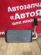 Радиатор печки Honda Civic Ferio 2005 ES3 D17A