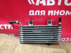 Радиатор масляный Nissan Elgrand 12.1997 AVWE50 QD32ETI