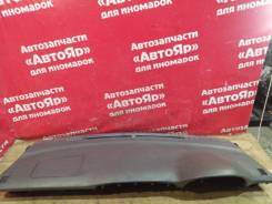 Airbag пассажирский Toyota Alphard 04.2004 ATH10W 2AZ-FXE
