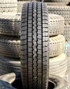 Dunlop Winter Maxx LT03. всесезонные, новый
