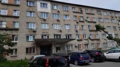 Гостинка, улица Нахимова 1. Столетие, частное лицо, 19,0кв.м. Дом снаружи
