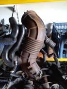 Патрубок воздушного фильтра Honda