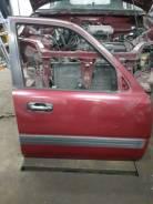 Дверь боковая передняя правая Хонда ЦРВ RD1