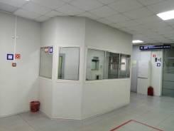 Сдается офис на первом этаже в отличном здании. 71,1кв.м., Славянка, улица Ленинская 64, р-н Хасанский район