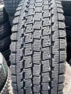 Bridgestone Blizzak W965, 195 R14 6P.R