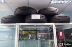 Pirelli Chrono, 215/65 R15