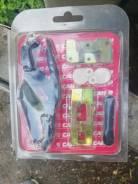 Ремонтный комплект ручек дверей наружных задних ВАЗ 2109