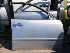 Дверь передняя правая Toyota Mark II Wagon Blit, GX110, GX110W, GX115