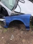 Крыло Toyota carina at 170