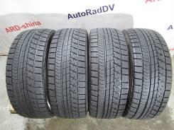 Bridgestone Blizzak VRX, 235/45 R18