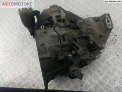 МКПП 6-ст. Ford Galaxy (2006-2015) 2006 2 л, Дизель