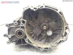 МКПП 5-ст. Opel Meriva A 2006 1.7 л, Дизель ( F23WR, 3,84 (QG) )
