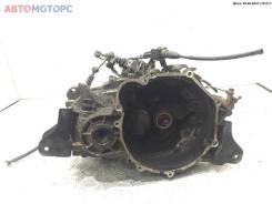 МКПП 5-ст. Mitsubishi Colt (1996-2004) 1996 1.3 л, Бензин